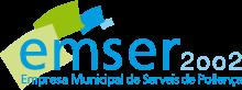 EMSER 2002